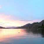 Skaha Lake, Penticton BC