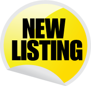 NewListingBadge