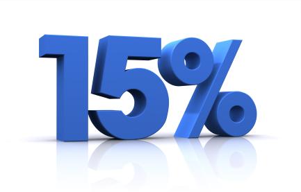 15-percentjp_20131115091018412