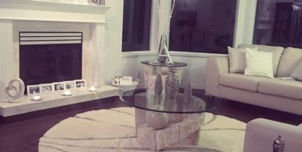 4 home staging mistakes to avoid