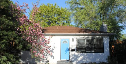 New Listing! 153 Van Horne Street, Penticton B.C.