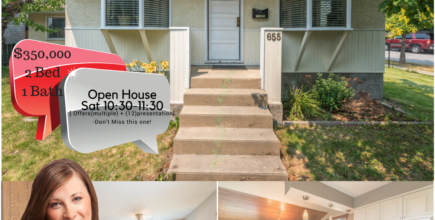 655 Orchard Ave, Penticton BC
