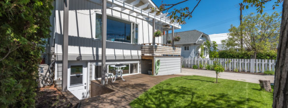 415 Wade Ave W, Penticton BC