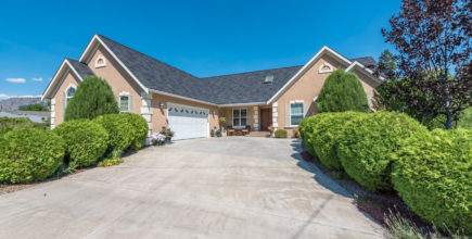 6469 Wolfcub Place, Oliver BC