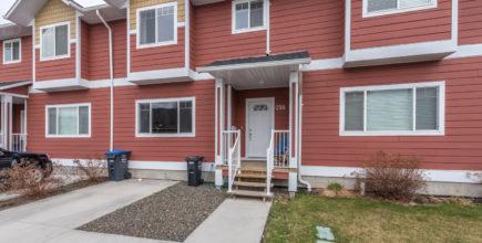 298 Bassett Street, Penticton BC