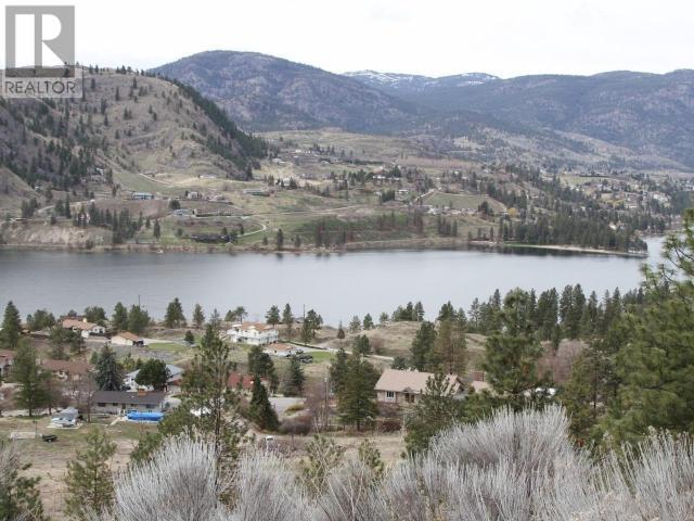 LOT 7 RACETTE WAY, Okanagan Falls